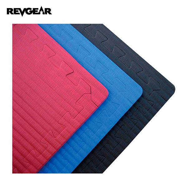 Revgear Mats & Flooring