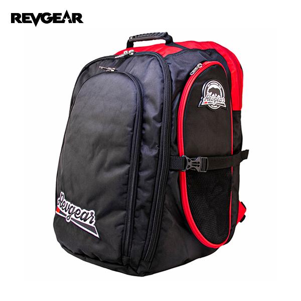 Revgear Gym Bags