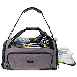 Cool BJJ Gym Bags